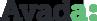 Göd város hivatalos honlapja Logo